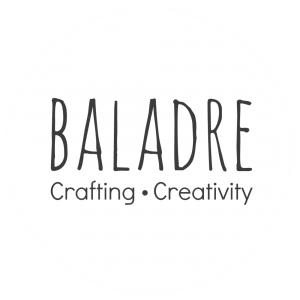 BALADRE Crafting · Creativity